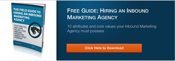 Closed Loop Marketing – 4 Step How To Guide
