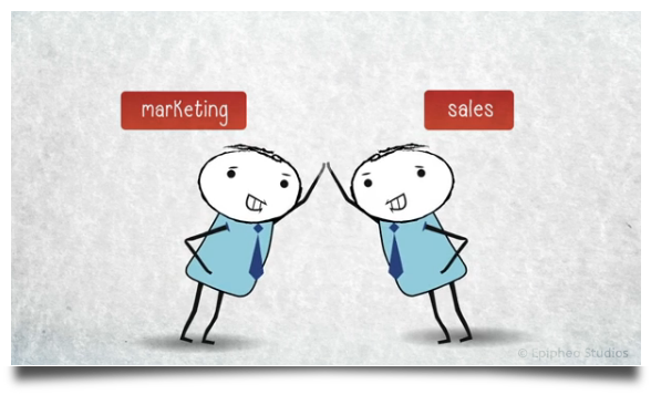 sales and marketing Sales marketing resume examples include free professional resumes for job seekers in sales, marketing, real estate, purchasing and insurance.