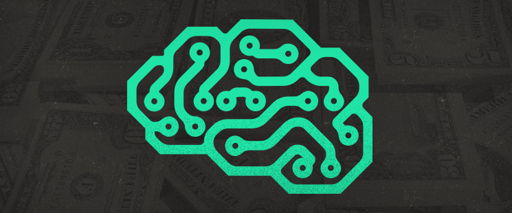 Using_Behavioral_Economics_Psychology_and_Neuroeconomics_to_Develop_a_Pricing_Strategy_Shopify_Ecommerce_Blog