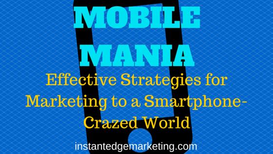 Mobile_Mania