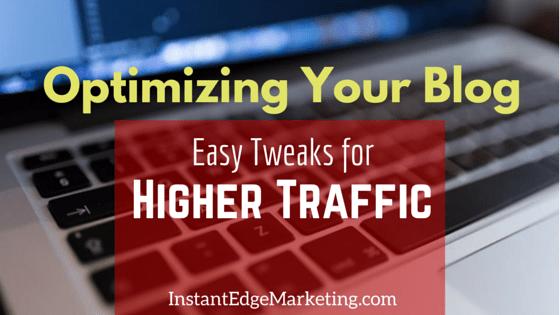 Optimizing_Your_Blog