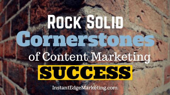 Rock_Solid