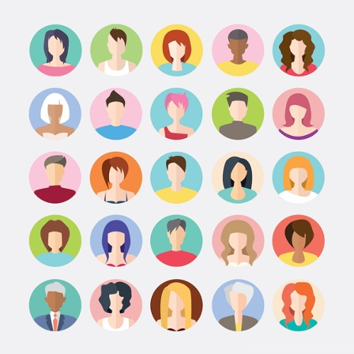 bigstock-Big-Set-Of-Avatars-Profile-Pic-79084258