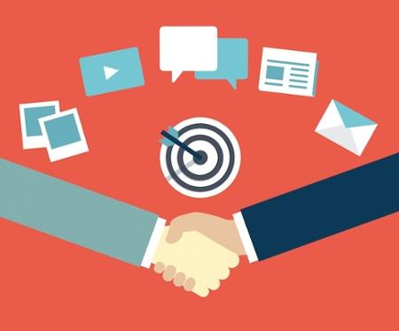 bigstock-Customer-Relationship-Manageme-88478294_copy