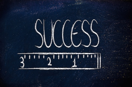 bigstock-Measure-Your-Success-53480536