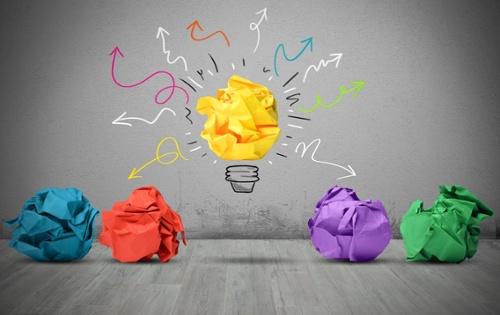 bigstock-Paper-Idea-78389873