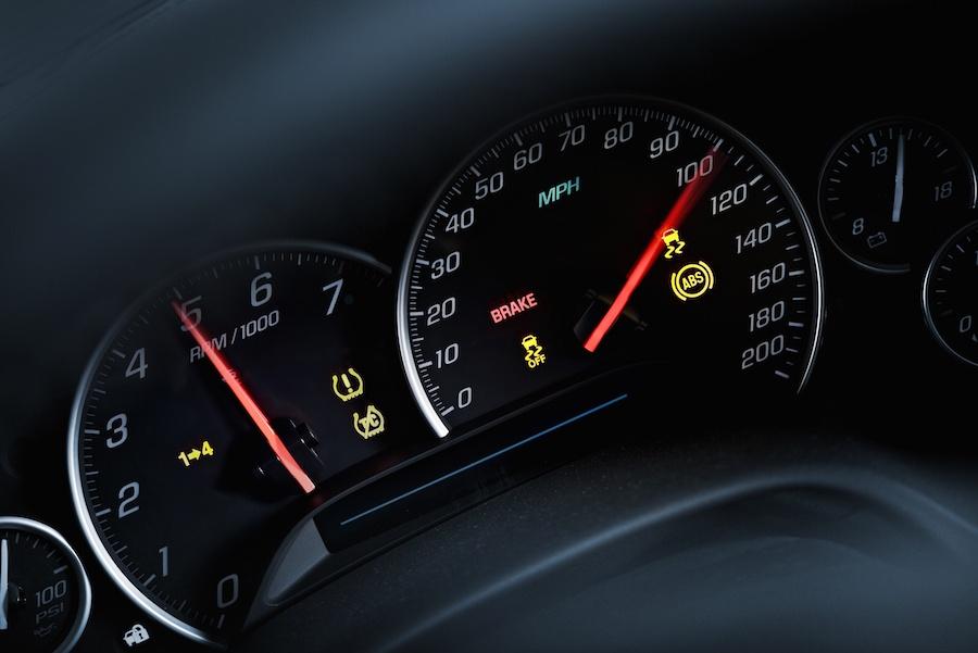 bigstock-Super-Car-Tachometer-Dash-71493577