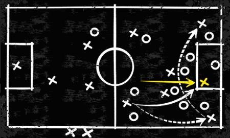 bigstock-Tactics-53313289_copy