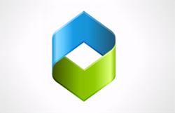 bigstock-abstact-logo-template-infinit-38885131