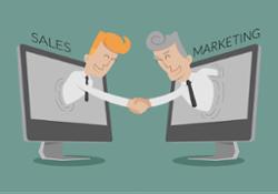 bigstock-businessman-shake-hand--onlin-54915413