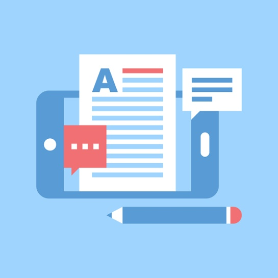 bigstock-mobile-blogging-91629968