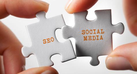 blog-seo_and_social_media_convergence