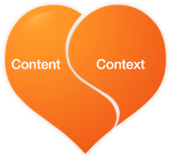 content_and_context