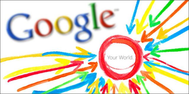 google-personal-search