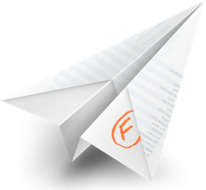 marketing-paper-plane