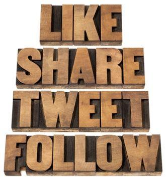 photodune-4621214-like-share-tweet-follow-m