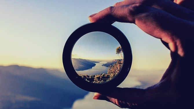 river-through-a-magnifying-glass-photography-hd-wallpaper-1920x1080-2545