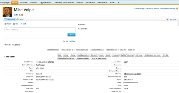salesforce-screenshot-resized-600