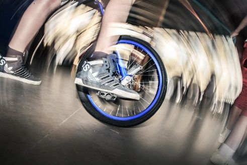 shoes-sport-foot-bike