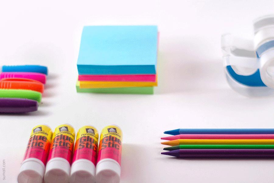 sumall_organization_office_supplies_neat_OCD