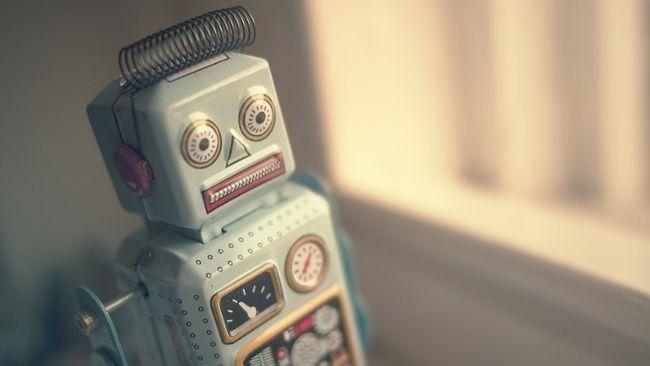 vintage-robot-desktop-wallpaper