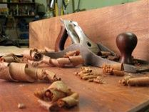 woodworking_1
