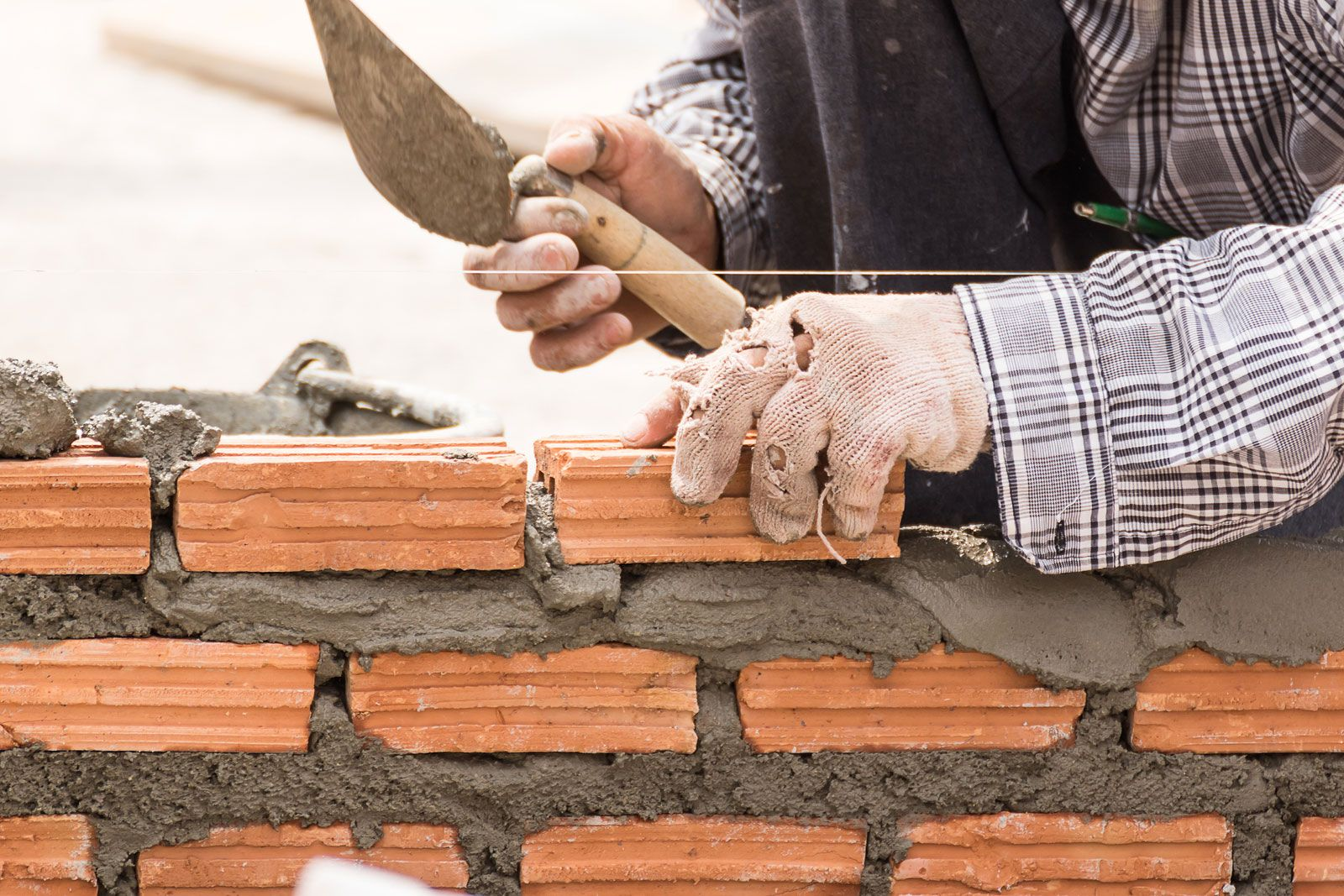 Brick by Brick: Creating an Effective Content Marketing Strategy