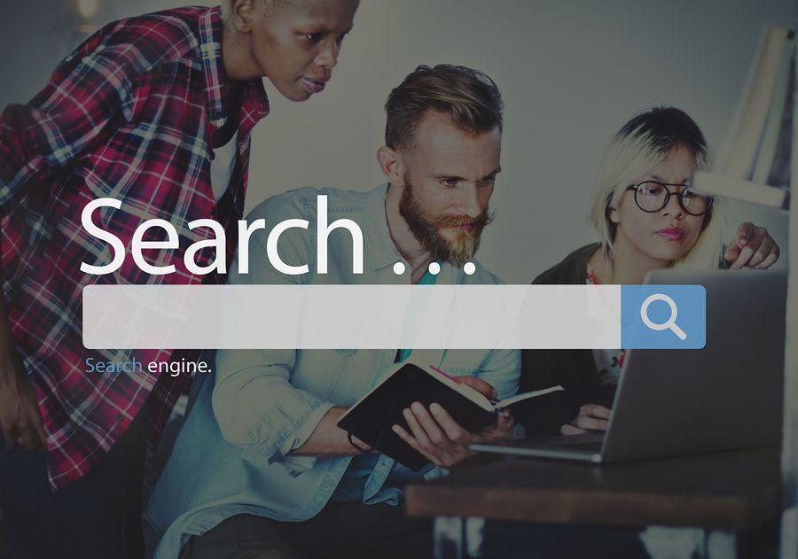 seo - search engine optimization image