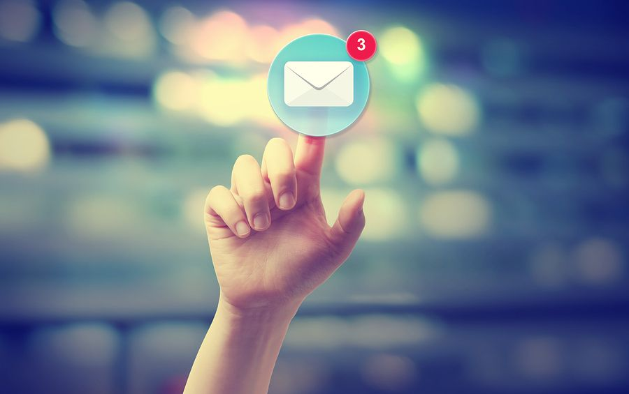 Joining Forces: How to Combine Email Marketing and Social Media to Boost Engagement