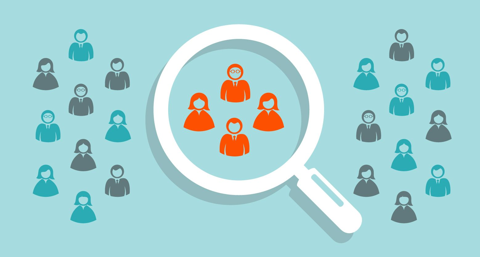 finding-audience-segmentation