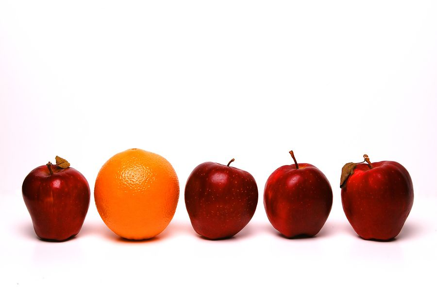 Apples and Oranges: How to Understand and Implement A/B Testing