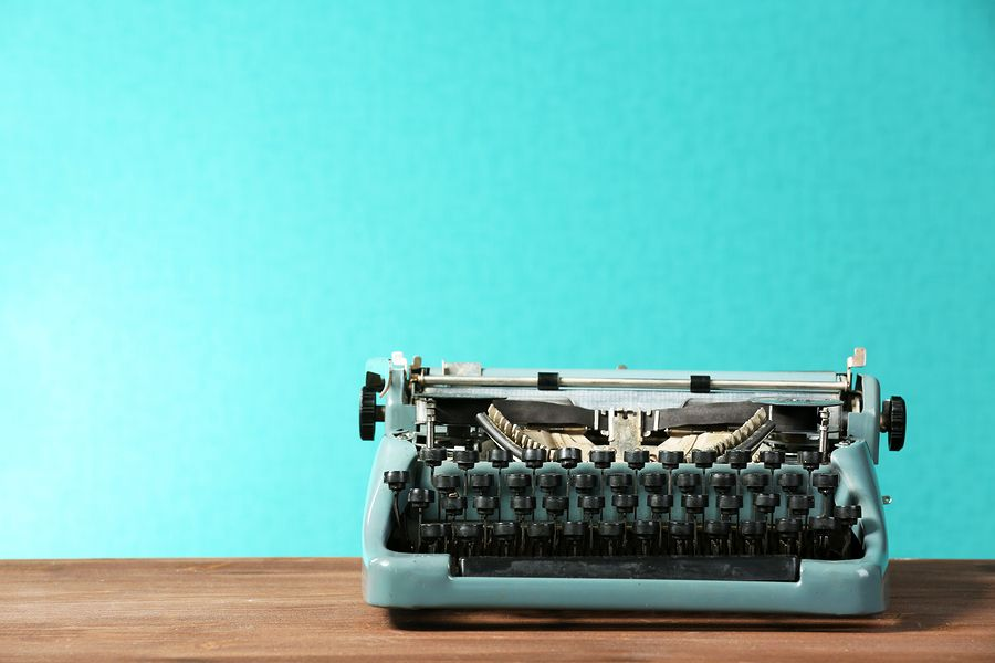 What Are We Writing For? Creating Content for Your Prospects