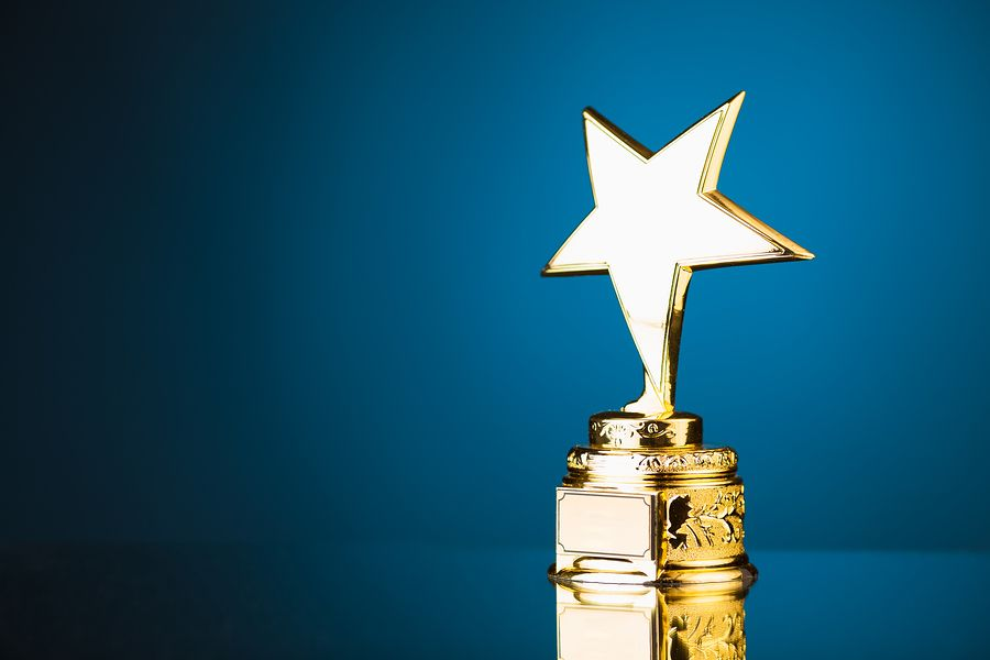 5 Award-Winning Social Media Campaigns and Why They Work